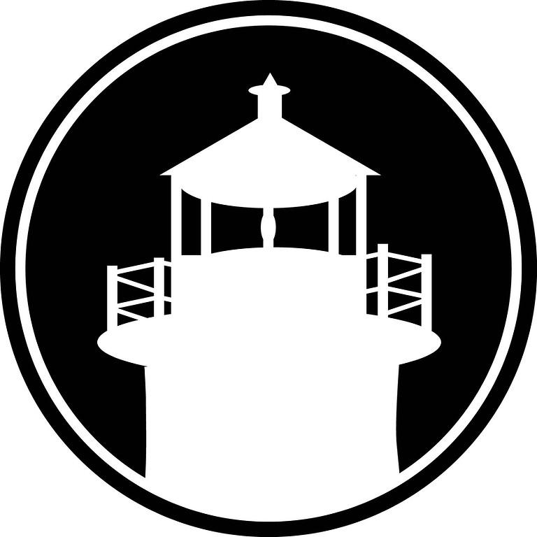 Lighthouse Student Leadership Application