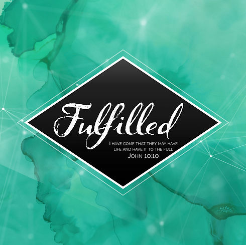 Fulfilled Logo #1001010101 square.jpg