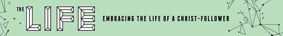 THE LIFE_Banner.jpg