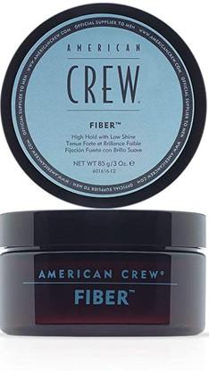 cera fiber american crew 85 gr