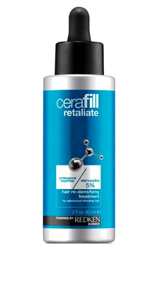 cerafill 20ml
