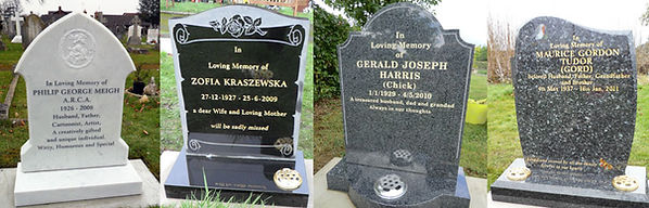 ransomememorals,stonemason,stone mason, memorial mason, mermorials,headstone,headstones,ransomes,gloucestershire