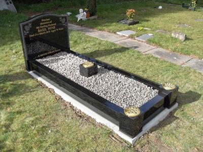 memorial,headstone,memoralmason,ransome memorials