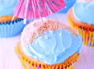 simple-birthday-cupcakes-for-kids_edited