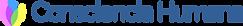 consciencia humana - logo -20190906-11.p