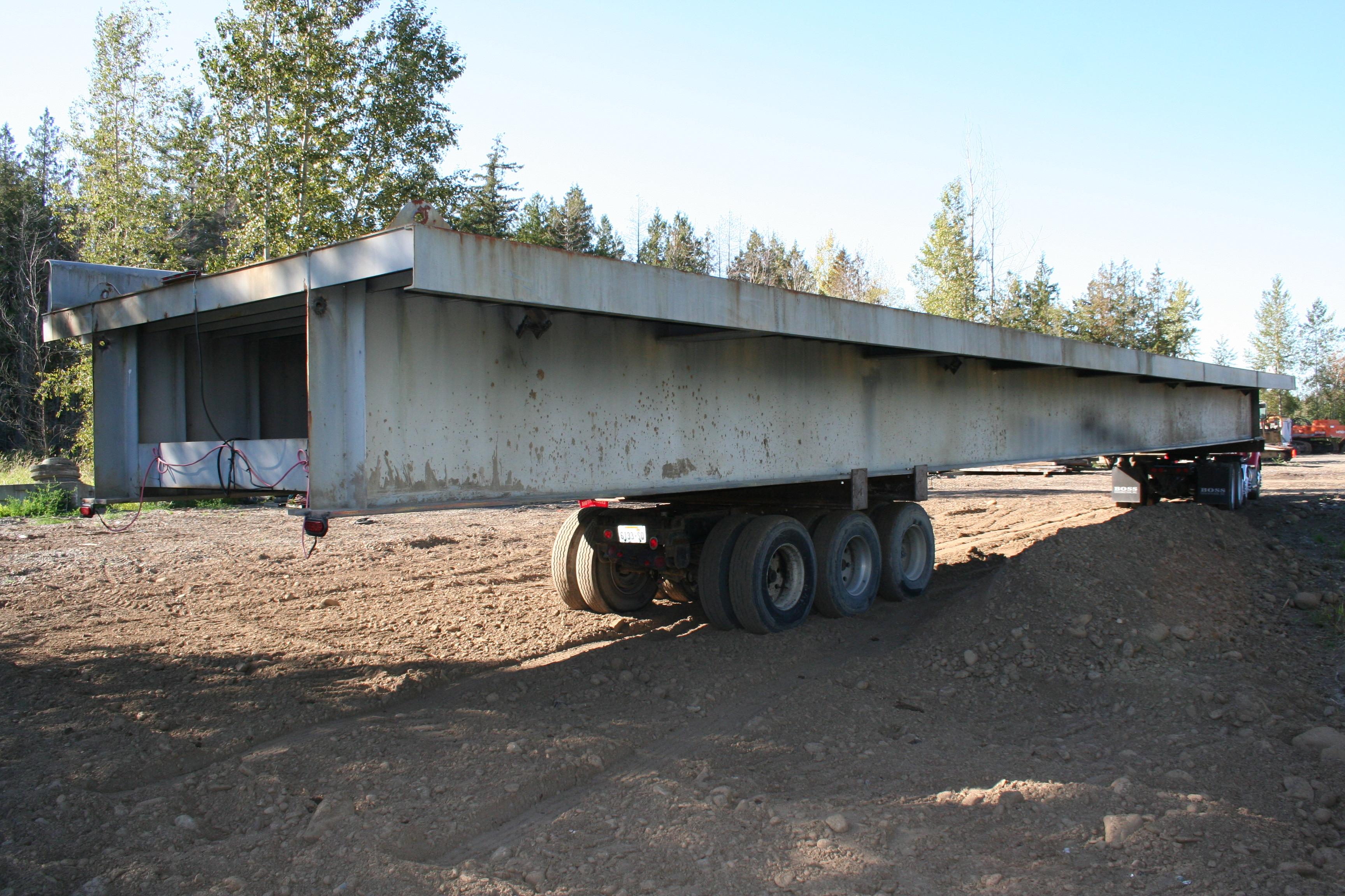 BRIDGES & ROADWAYS | boss-construction
