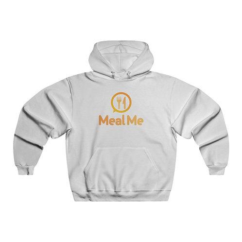 MealHoodie! (Unisex)