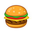Icon_burger.png