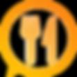MealMe Logo Transparent.png