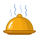 Icon_serve.png
