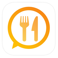 Download MealMe on iOS