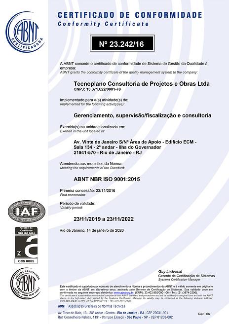 Certificado ISO9001 Tecnoplano.png