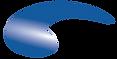 logo tecnoplano - 1.png