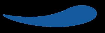 logo%20tecnoplano%202_edited.png