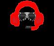 logo WS COR.png