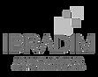 logotipo-1_edited.png