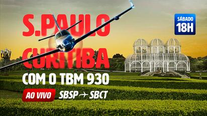 SP - CURITIBA - thumb.png