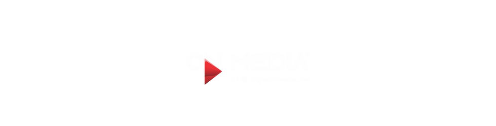 banner onmedia 1 B.png