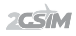 logo 2gsim site macbare - pb_edited.png