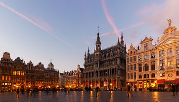 bruxelas_1-1050x599.jpg