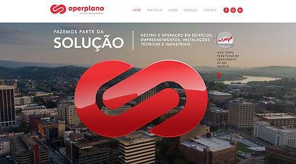 operplano_edited.jpg