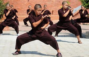 artes-marciais.jpg