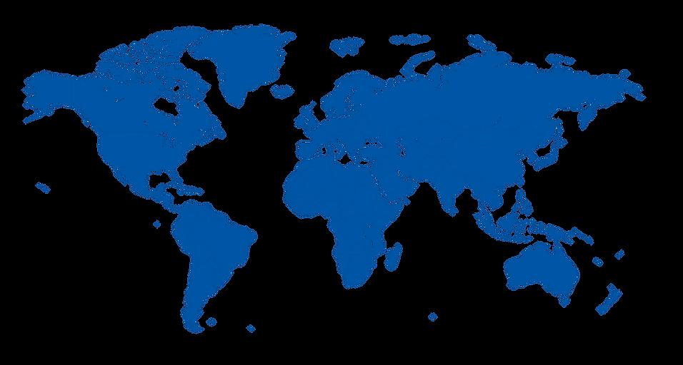 MAPA MUNDI TECNOPLANO 1.png
