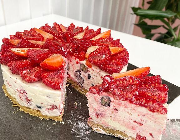 Gluten free birthday cake.jpeg