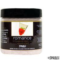 SPAZAZZ Romance - Strawberry N Champagne