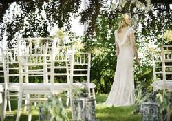 bride-guide Cecile