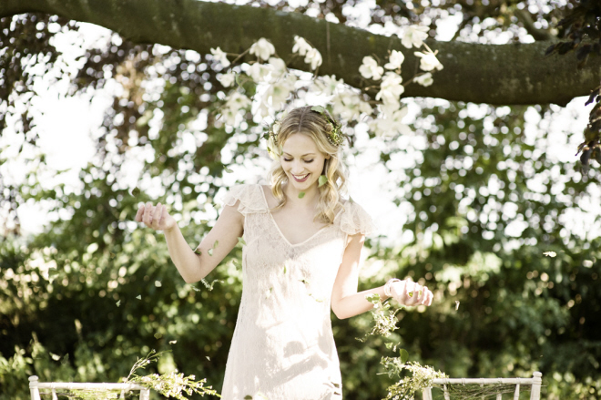 LaPoesieWeddingDressCollectionCecile