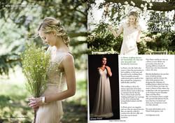 bride-guide-article