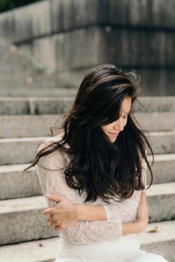 Steffi long sleeves (2)
