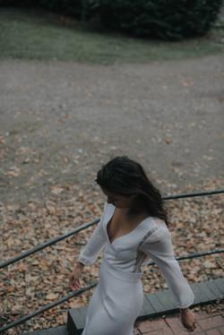LaPoesie Zoe (3)