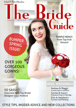 bride-guide-cover