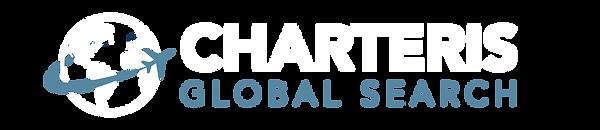 CHARTERIS-HORIZONTAL-LOGOpng-02.png
