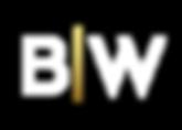BWalford-NewLogo-04.png