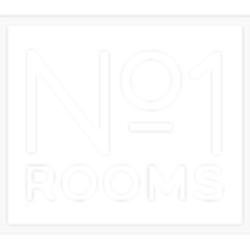 No1Rooms-White.png