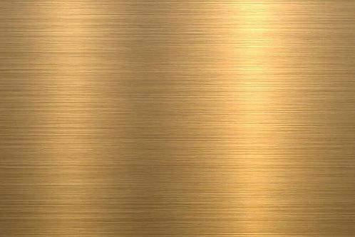Rent-to-Rent Bronze package