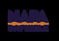 Napa-Logo-01.png