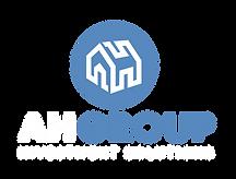 X-Logo-White-18.png