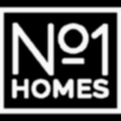 No1Homes-White.png