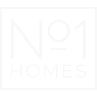 No1Homes-White.png