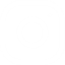 instagram-white-01.png