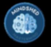 MINDSHED-MASTERMIND-01.png