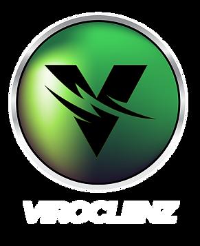 VIROCLENZ-LOGO-05.png