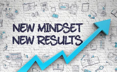 12 Most Important Tips for Mindset in Permanent Weight Loss Management