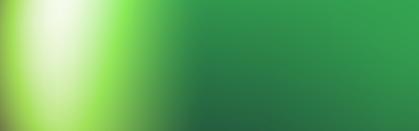 VIROCLENZ-GREEN-BOX.png