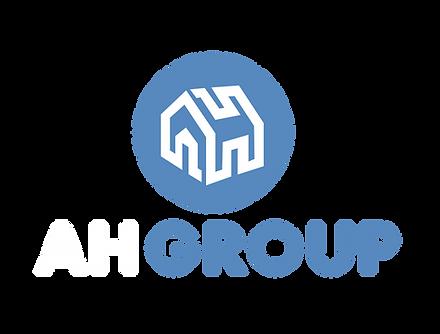 AHGROUP-Master-Logo-NoBackground-03.png