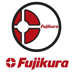 fujikura-golf.jpg